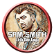 Lagu Sam Smith Lengkap by MUSIKA PEDIA 45