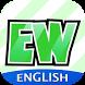 Eddsworld Amino by Amino Apps