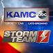 KAMC Storm Team Weather by Nexstar Broadcasting