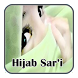 Hijab Islam Terbaru