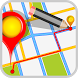 Fake GPS Location by Prime Studio Apps