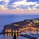 Dubrovnik Travel Guide by Pozitiv