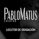 Pablo Matus Locutor by Que Streaming / Android