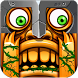 Lost Endless Temple Jungle Run by SmartFox Studios