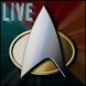 LIVE WP UFP FOR STAR TREK FANS by Justin Fisher
