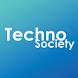 Techno Society by TCC Technology