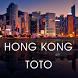 Toto Jitu Nomor Togel HongKong by PT. TRIDI JAYA