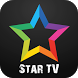 Free Hotstar TV Shows and Movies Guide by Multiple Tv App