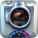 Perfect HD Camera by Ultra HD Camera World