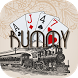 Royal Gin Rummy Free Card Game by University of Games Sp. z o.o.