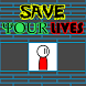 Save Your Life by Mangs