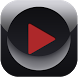 Video Player by Green Apple Studio