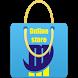 SuperMGI Store by Supermgi