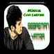Musica Sebastián Yatra + Letra by Mama Tigan Enda Dekku