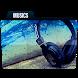 Country RADIO by Online Studios.RU