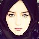 صور اجمل بنات عربية 2015 by Sanaa Appsً