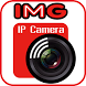 IMG01 by IP Camera Network Phone camera