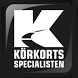 Körkorts Specialisten by Appsson