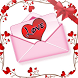 Best Love Messages 2017 by DSA apps