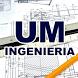UM Ingenieria (No Oficial) by COGLABS