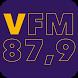Rádio Victoria FM by WS CAST