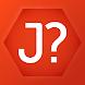 Journalist? Jeg? by Universitetet i Stavanger/University of Stavanger