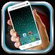 Rain Prank : Funny Joke by Fortune Apps Dev