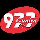 Rádio Guaíra - 97.7 FM by Elede Mobile