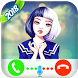 Call From Melanie Martinez : Real Voice by FNGMS4PLAY