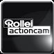 Rollei CarDVR 200/210 WiFi by Rollei GmbH