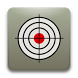 Airsoft Gear Guide by Apps God Software