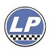LP Appen by LP Lastbilstvätt