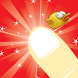 Smash it! Flappy Bird by Artamus Labs