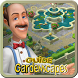 Guide, Garden Scapes New Acres by CloseToYou