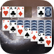 Solitaire Galaxy Fantasy by LancelotGame