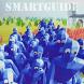SmartGuide Epic Batle Simulator