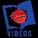 Escuela Sabatica Online Videos by Advendroid