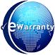 eWarranty by eWarranty Solutions Pvt Ltd