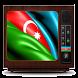 azerbaijan TV channels by Tool TV Satellite Info