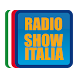 Radio Show Italia by iNmyStream