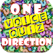 ONE DIRECTION songs Voice Quiz by Intan - App Studio