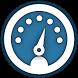 Speedmeter IPV by Internet pro všechny, občanské sdružení