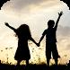 Imagenes Frases para Amigos by Leprechaun Apps