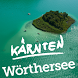 MobileTicket Wörthersee by Liland IT