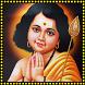 Kandha Sasti Kavasam - Lyrics by Madsuresh