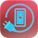 Battery Saver (Docter) by Apps Cleaner Phone