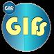 Gifs 2017 by Gifs