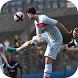 Tips 2018 FIFA Soccer