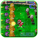 Guide Plants VS Zombies 2 by NAMSPARKY
