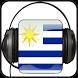 Radios Uruguay Live Free - Radio Stations Online by Alexto Programmer